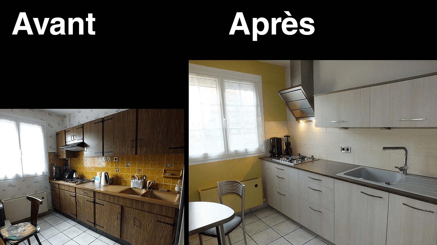 Screenshot 2019 04 24 Cuisines MOREL CELTIS Rennes Et Laval Réalisations 1