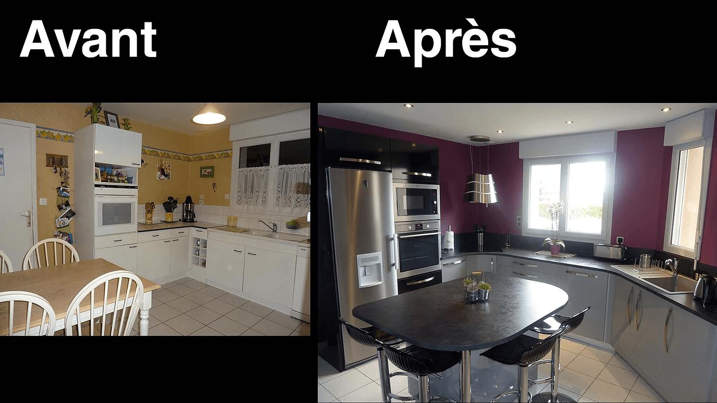 Screenshot 2019 04 24 Cuisines MOREL CELTIS Rennes Et Laval Réalisations 10