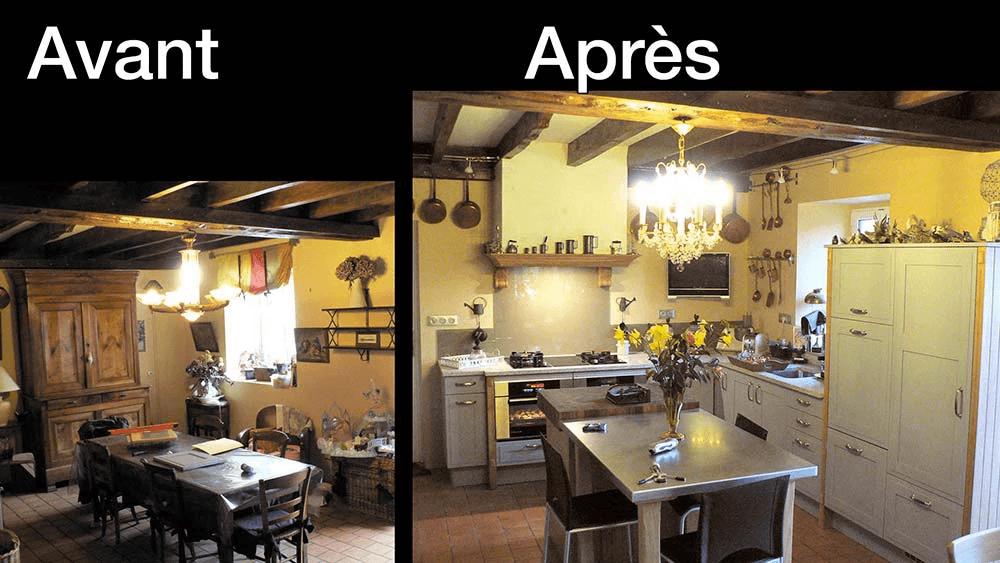 Screenshot 2019 04 24 Cuisines MOREL CELTIS Rennes Et Laval Réalisations 11