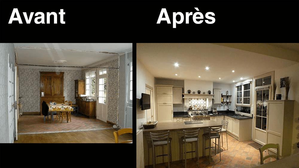 Screenshot 2019 04 24 Cuisines MOREL CELTIS Rennes Et Laval Réalisations 12