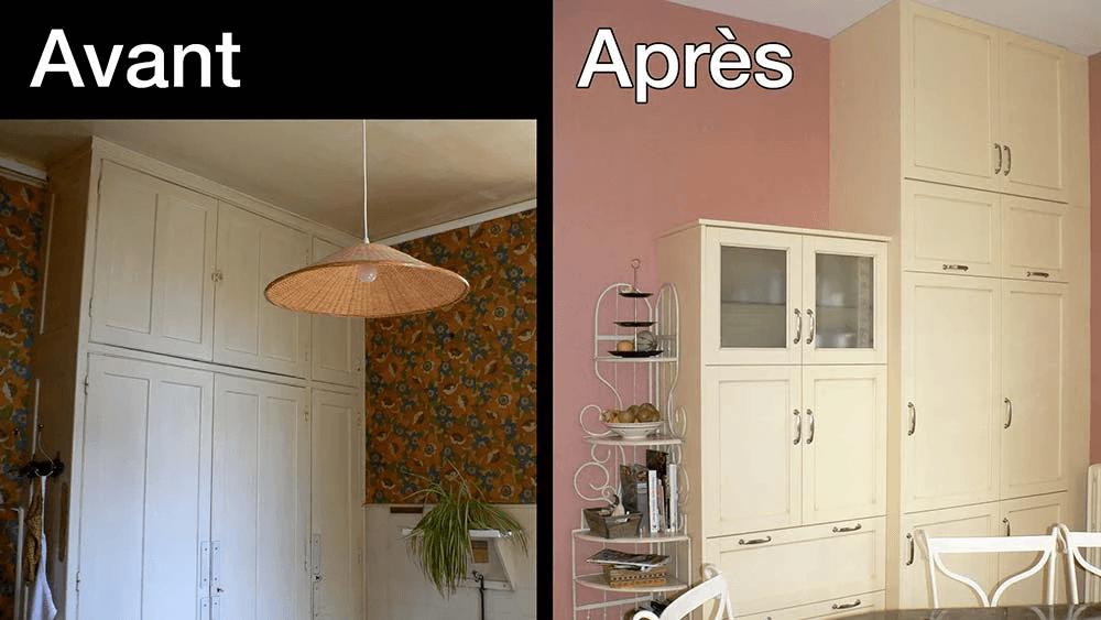 Screenshot 2019 04 24 Cuisines MOREL CELTIS Rennes Et Laval Réalisations 13