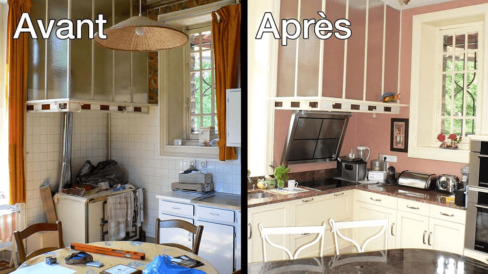 Screenshot 2019 04 24 Cuisines MOREL CELTIS Rennes Et Laval Réalisations 14