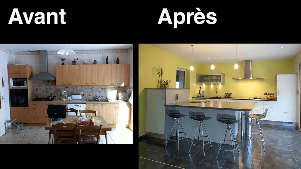Screenshot 2019 04 24 Cuisines MOREL CELTIS Rennes Et Laval Réalisations 15