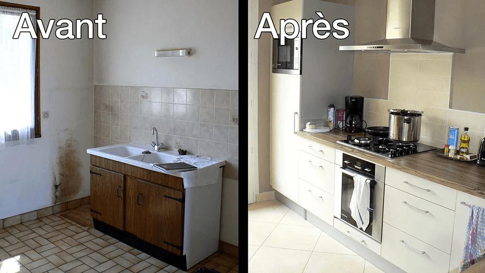 Screenshot 2019 04 24 Cuisines MOREL CELTIS Rennes Et Laval Réalisations 16