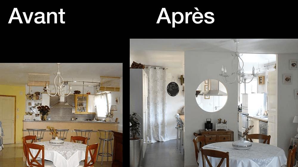 Screenshot 2019 04 24 Cuisines MOREL CELTIS Rennes Et Laval Réalisations 17