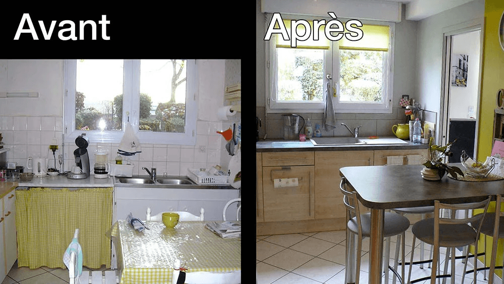 Screenshot 2019 04 24 Cuisines MOREL CELTIS Rennes Et Laval Réalisations 19