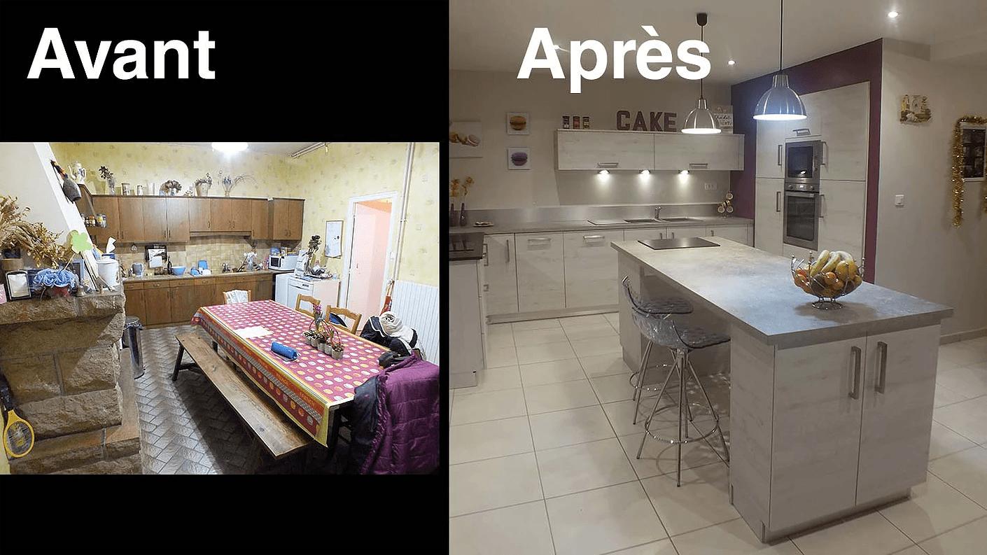 Screenshot 2019 04 24 Cuisines MOREL CELTIS Rennes Et Laval Réalisations 2