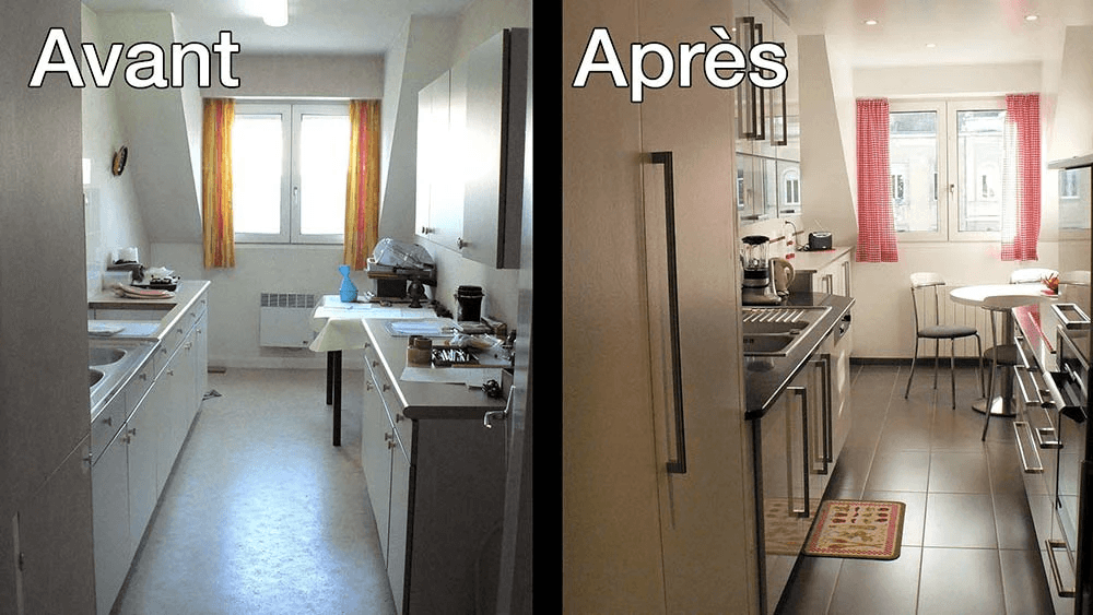Screenshot 2019 04 24 Cuisines MOREL CELTIS Rennes Et Laval Réalisations 21