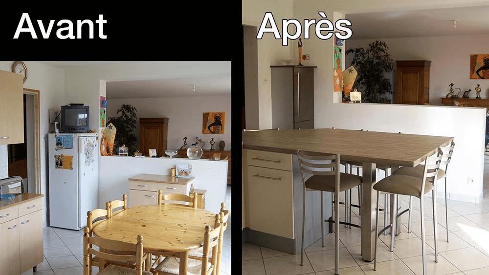 Screenshot 2019 04 24 Cuisines MOREL CELTIS Rennes Et Laval Réalisations 22