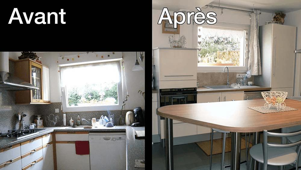 Screenshot 2019 04 24 Cuisines MOREL CELTIS Rennes Et Laval Réalisations 23