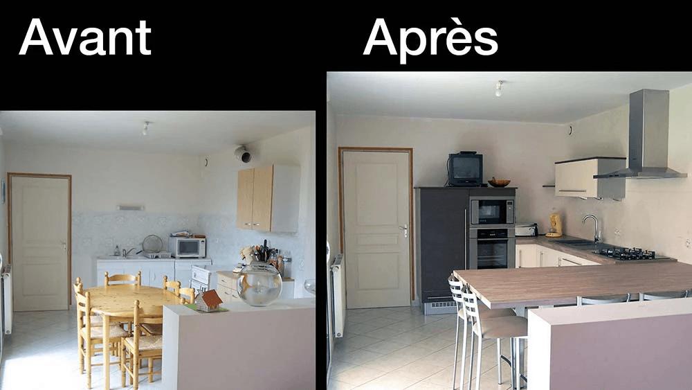 Screenshot 2019 04 24 Cuisines MOREL CELTIS Rennes Et Laval Réalisations 24