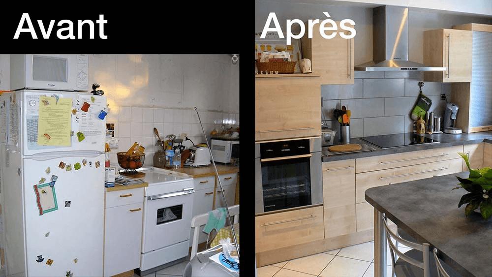 Screenshot 2019 04 24 Cuisines MOREL CELTIS Rennes Et Laval Réalisations 25