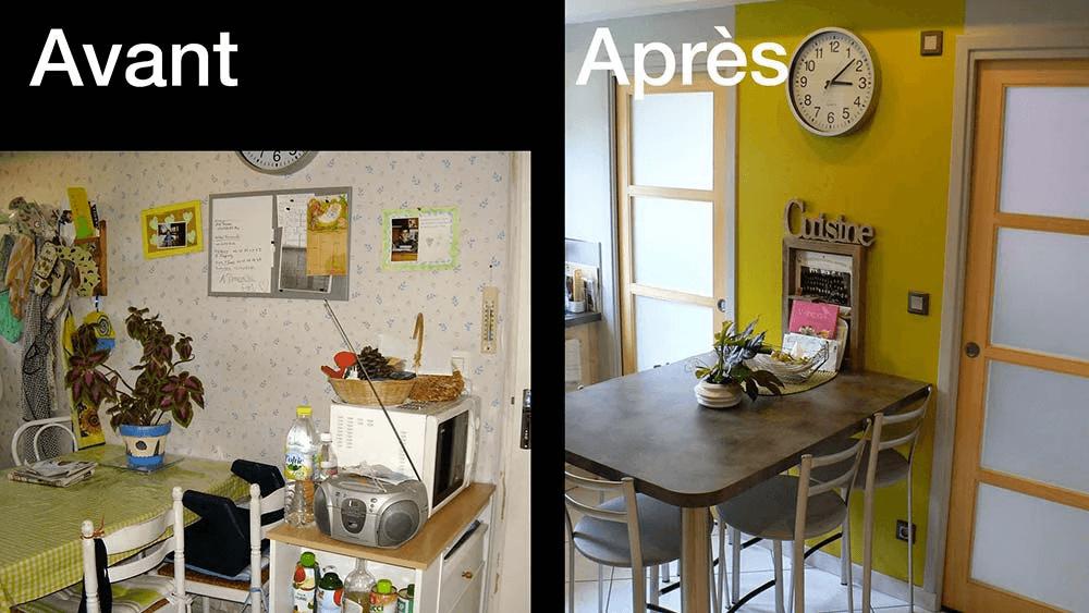 Screenshot 2019 04 24 Cuisines MOREL CELTIS Rennes Et Laval Réalisations 26
