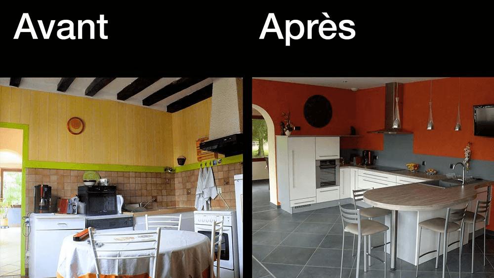 Screenshot 2019 04 24 Cuisines MOREL CELTIS Rennes Et Laval Réalisations 27