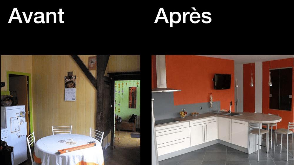Screenshot 2019 04 24 Cuisines MOREL CELTIS Rennes Et Laval Réalisations 28
