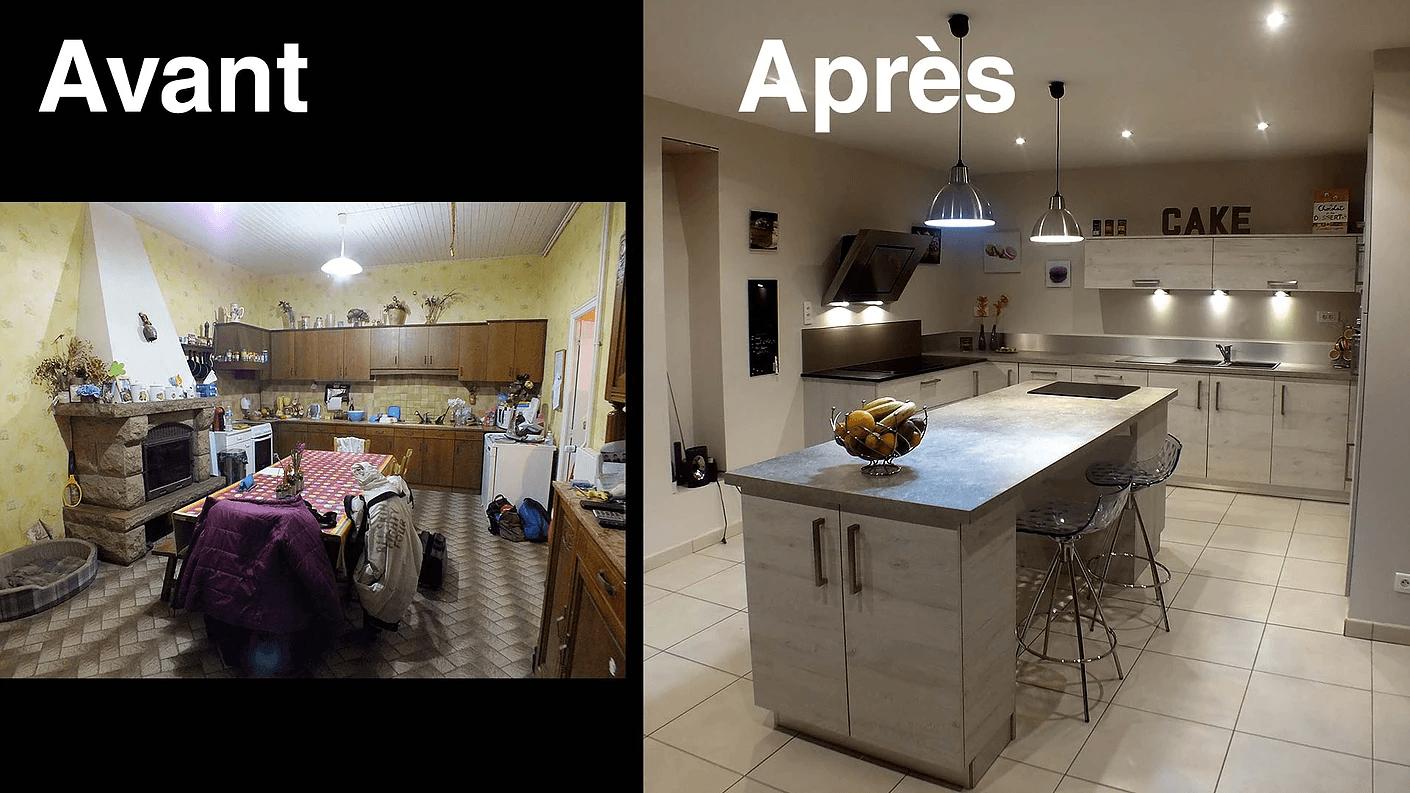 Screenshot 2019 04 24 Cuisines MOREL CELTIS Rennes Et Laval Réalisations 3