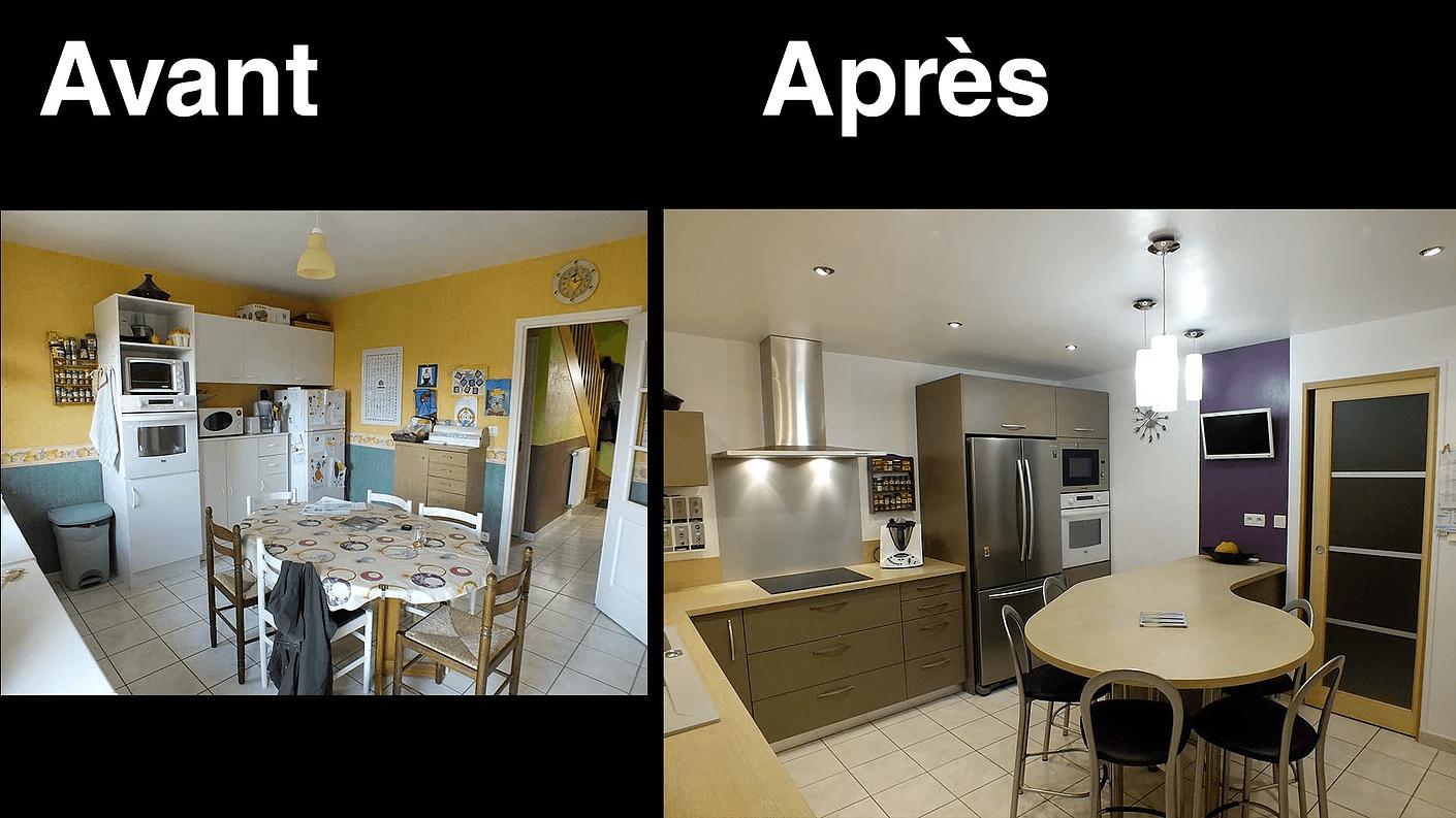 Screenshot 2019 04 24 Cuisines MOREL CELTIS Rennes Et Laval Réalisations 4