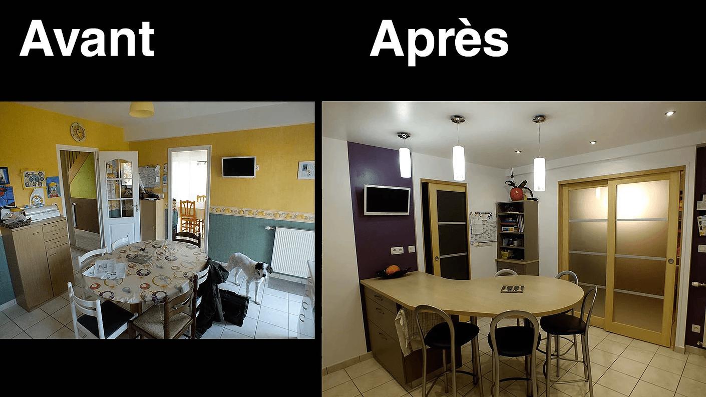 Screenshot 2019 04 24 Cuisines MOREL CELTIS Rennes Et Laval Réalisations 5