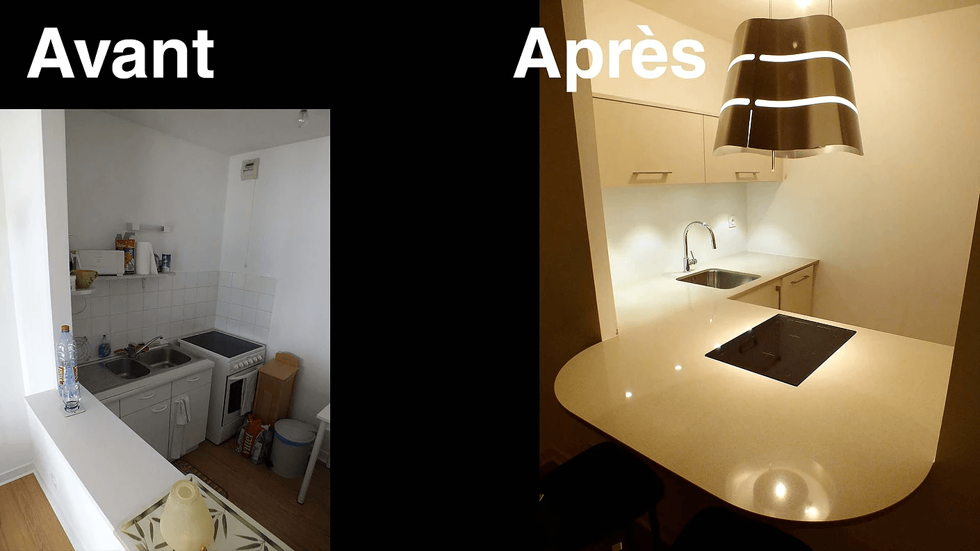 Screenshot 2019 04 24 Cuisines MOREL CELTIS Rennes Et Laval Réalisations 6