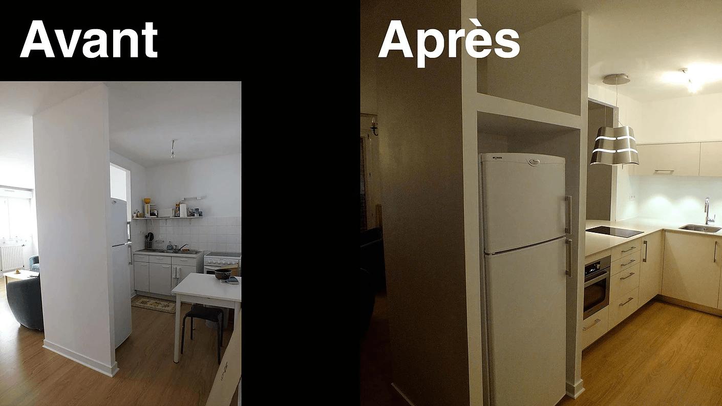 Screenshot 2019 04 24 Cuisines MOREL CELTIS Rennes Et Laval Réalisations 7