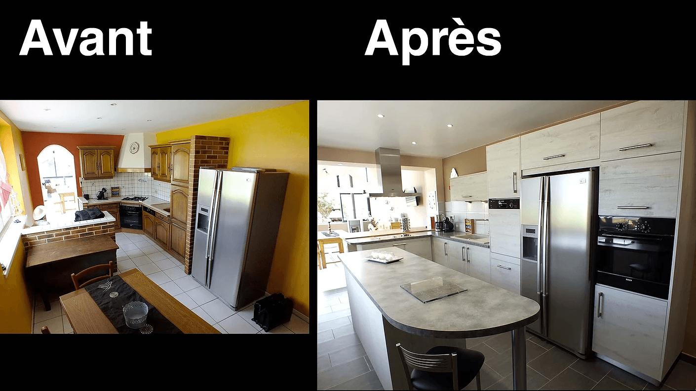 Screenshot 2019 04 24 Cuisines MOREL CELTIS Rennes Et Laval Réalisations 8