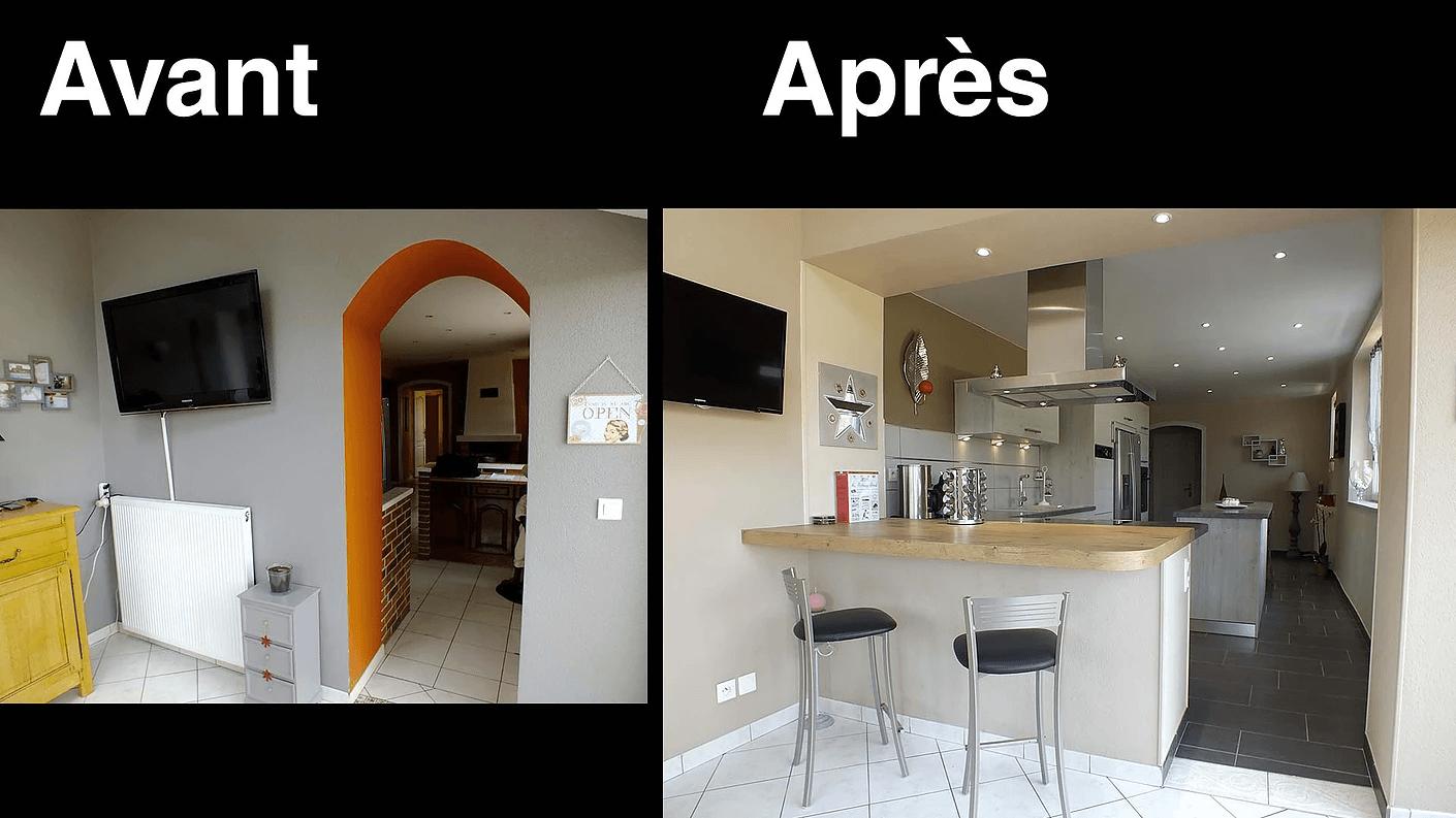 Screenshot 2019 04 24 Cuisines MOREL CELTIS Rennes Et Laval Réalisations 9