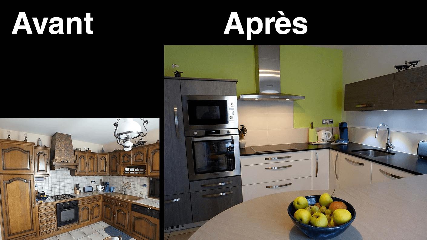 Screenshot 2019 04 24 Cuisines MOREL CELTIS Rennes Et Laval Réalisations